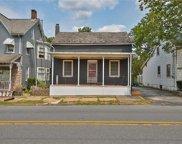 319 Main, Freemansburg image