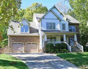 295 Bear Tree Creek, Chapel Hill image