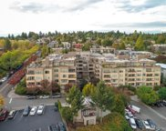 225 4th Ave Unit A-504, Kirkland image