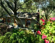623 Glenloch Way, Redwood City image