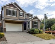 22909 41 Ave SE, Bothell image