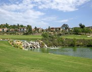 16970 Blue Shadows Ln, Rancho Santa Fe image