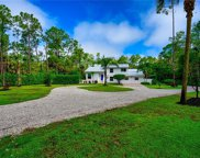 4195 3rd Ave Nw, Naples image