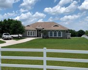 2655 Ranch Club Boulevard, Myakka City image