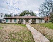 5631 Brookstown Drive, Dallas image