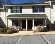 408 Townes Street Unit Unit 18, Greenville image
