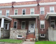 3069 MAYFIELD AVENUE, Baltimore image