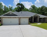 1586 Tate Rd, Cantonment image