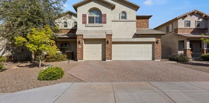 11518 E Seaver Avenue, Mesa