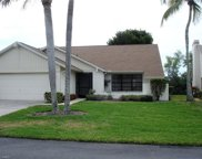 11931 Caravel CIR, Fort Myers image