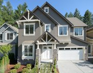 26026 (Lot 3) SE 36th St, Sammamish image