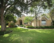 1519 Nature Court, Winter Springs image