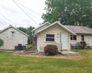 10682 National Road, Thornville image