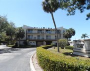 1714 69th Avenue W Unit A302, Bradenton image