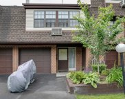 121-14 Keel Ct, College Point image