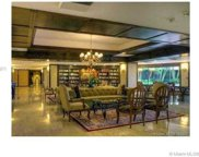 9801 Collins Ave Unit 8Y, Bal Harbour image