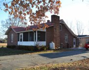 1239 Ezell Rd, Chesnee image