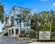 800 S Orlando Avenue Unit 2ND, Maitland image