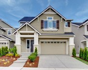 16819 37th LOT 8 Dr SE, Bothell image