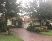3416 Sandpiper WAY, Naples image