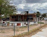 2829 Webster Street, North Las Vegas image