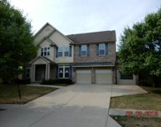 11027 Harness  Way, Indianapolis image