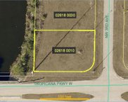 800 NW 3rd AVE, Cape Coral image