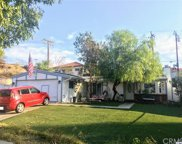 18906 Nearbrook Street, Canyon Country image