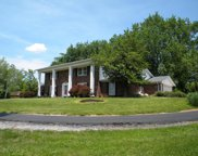2053 JOHNSON Rd, Louisville image