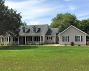 10851 Toad Road, Clermont image
