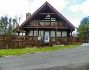 2408 Hatcher Mountain Rd, Sevierville image