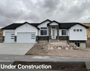 2353 E Patriot  Dr, Eagle Mountain image