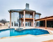 8525 Mccormick, Fort Worth image