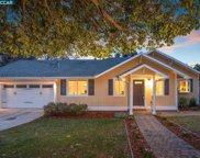 331 4th Ave, Pleasant Hill image