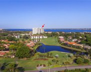 5260 S Landings DR Unit 301, Fort Myers image