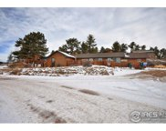 1078 Ramona Dr, Red Feather Lakes image