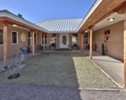107 Reclining Acres Road, Corrales image