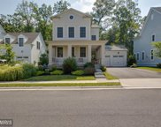 24962 GREENGAGE PLACE, Aldie image