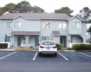 20 Shadow Moss Place Unit 20, North Myrtle Beach image