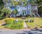219 Hembree Park Terrace, Roswell image