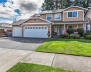 812 3rd Ave NW, Puyallup image