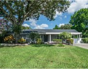 6746 Winterset Gardens Road, Winter Haven image