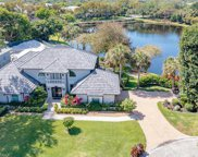 704 Pineside Ln, Naples image