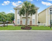 7307 Cassimir Place, Wilmington image