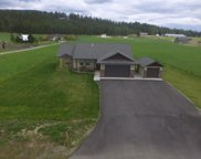 853 Oxford Rd, Bonners Ferry image