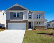 5008 Magnolia Village Way, Myrtle Beach image