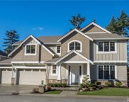 17087 143rd Place NE, Woodinville image