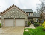 1645 Silver Pheasant Circle, Lexington image