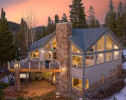 1089 Estates Drive, Breckenridge image