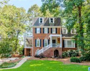 925 Lake Forest Cir, Hoover image